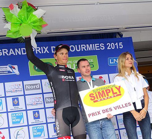 Fourmies - Grand Prix de Fourmies, 6 septembre 2015 (E41).JPG