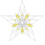 Fourteenth stellation of icosidodecahedron pentfacets.png