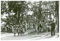 Fourth of July celebration, St. Helena Island, South Carolin... (3110574908).jpg