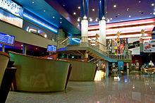 Cinespace Bremen