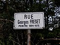 Fréset, rue Georges Fréset, Bourbonne les Bains.jpg