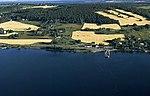 Frösön - KMB - 16000300024031.jpg