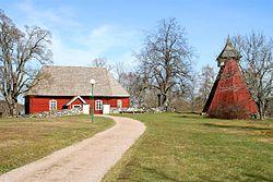 Fröskogs kyrka.jpg