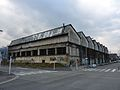 Fr Saint-Martin-d'Hères Neyrpic factory 01.jpg