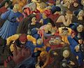 Fra Angelico - The Last Judgement (Winged Altar) - Google Art Project - detail 02.jpg