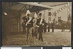 Fra Kroningen i Trondhjem 1906 - no-nb digifoto 20160215 00940 bldsa PK15418.jpg