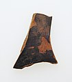 Fragment of a terracotta kylix (drinking cup) MET sf201160314back.jpg