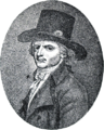 François-Noël Babeuf.png