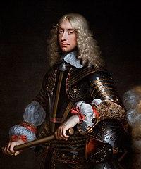 François de Bourbon Duke of Beaufort by Jean Nocret (Baltimore Museum of Art).jpg