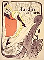 Françoise Foliot - Jane Avril par Toulouse Lautrec.jpg