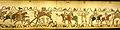 France-000676 - Tapestry - 19-20-21-22 (14997823215).jpg