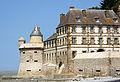 France-000882 - Gabriel Tower (14939244477).jpg