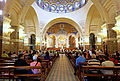 France-002021 - Inside Rosary Basilica (15774807242).jpg