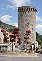 France-002918 - Old Tower of Sisteron (15926034749).jpg