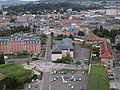 France-90-Belfort-Belvedere ouest.jpg