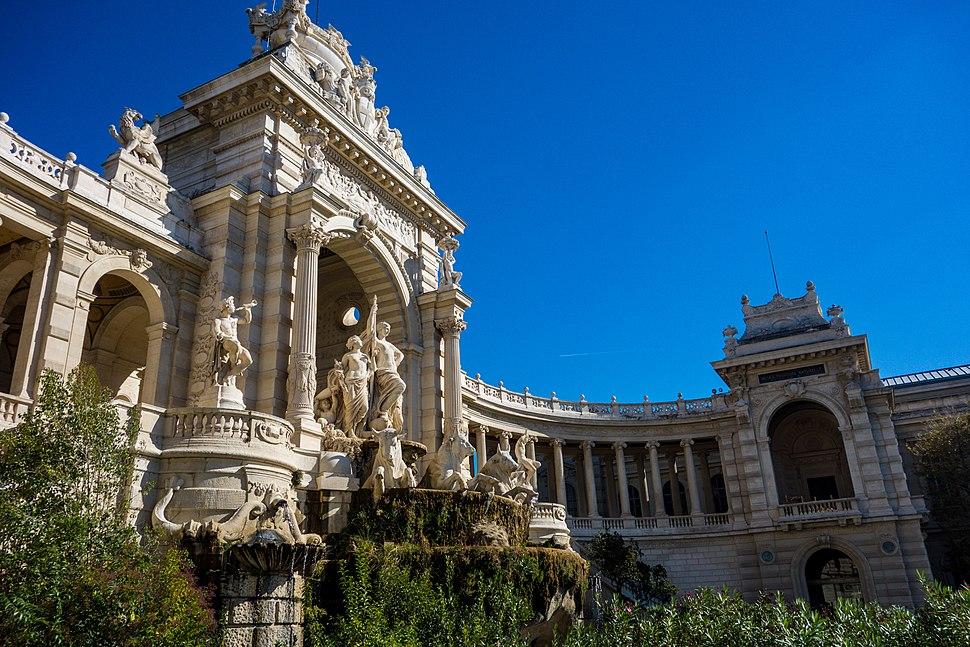 France - Marseille (29881013814)