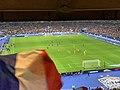 France x Moldavie - Stade France 2019-11-14 St Denis Seine St Denis 13.jpg