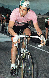 Francesco Moser - 1979.jpg