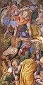 Francesco salviati e giuseppe porta detto il salviatino, Riconciliazione di papa Alessandro III e Federico Barbarossa, 1565-75, 05.jpg