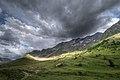 Francia - Verso Briancon - panoramio.jpg