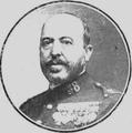 Francisco Aguilera y Egea.png