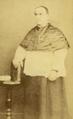 Francisco Rogério da Costa (José Pacheco Toste - Photographia Central).png