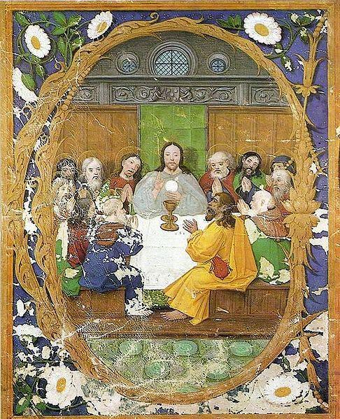 Ficheiro:Francisco de Holanda - A Ceia do Senhor.jpg