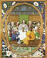 Francisco de Holanda - A Ceia do Senhor.jpg