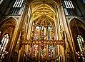 Franciscus Xaveriuskerk, Amsterdam (8807491687).jpg