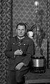 Franciszek Hynek (1934).jpg
