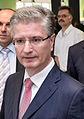 Franjo Bobinac 2012.jpg