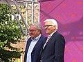 Frank-Walter Steinmeier Aug2013inBrhv1.jpg