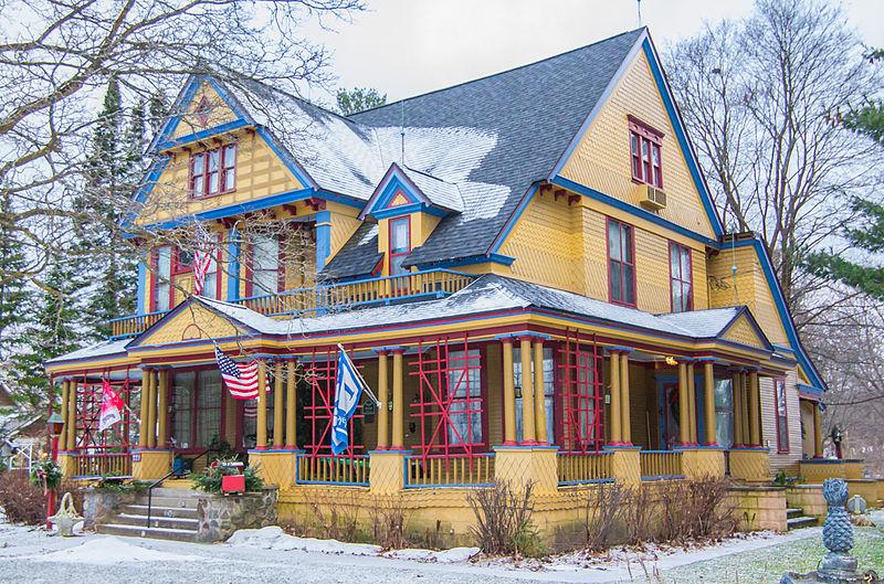 File:Frank A. and Rae E. Harris Kramer House.jpg