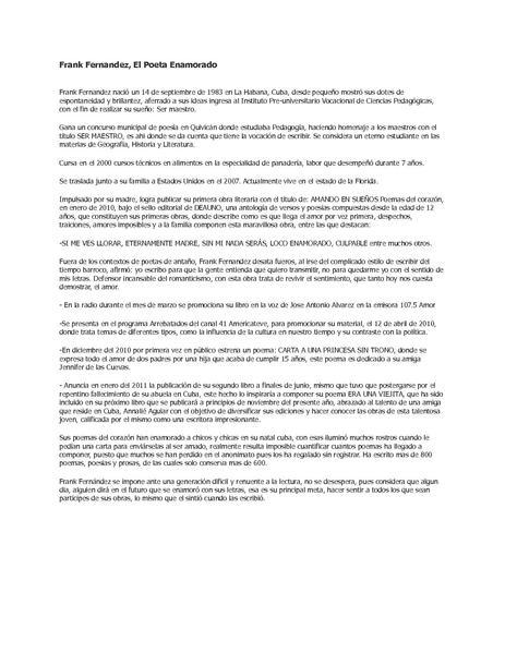File:Frank Fernandez.pdf
