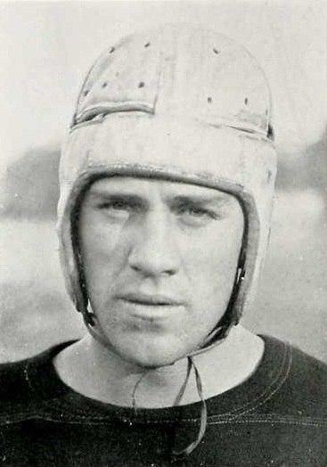 Frank Hanny