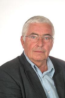 Frank Schneider German musicologist