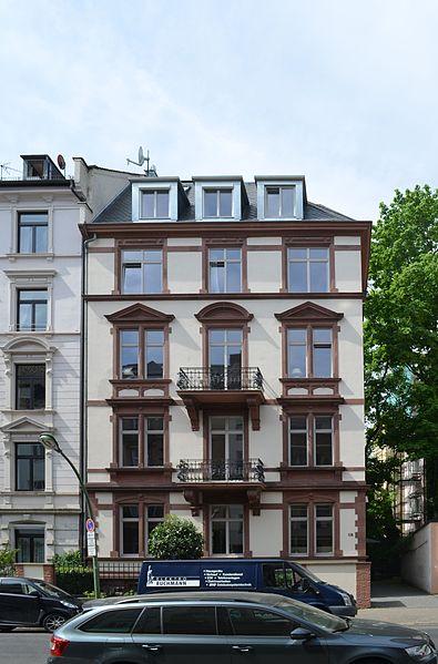 datei frankfurt freiherr vom stein stra e 55 jpg wikipedia. Black Bedroom Furniture Sets. Home Design Ideas