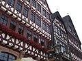 Frankfurt am Main - Am Römerberg (2).jpg