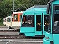 Frankfurter Strassenbahn Generationentreffen 20160625.JPG