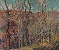 Franklin Carmichael - Silvery Tangle - Google Art Project.jpg