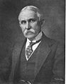 Franklin MacVeagh (ca. 1918).jpg