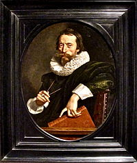 Frans Pourbus the Younger - Portrait of a Man (Giovanni Battista Marino).jpeg