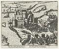Frans hogenberg, loevestein.jpg