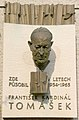 Frantisek Tomasek plaque.jpg