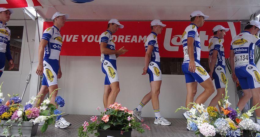 Frasnes-lez-Anvaing - Tour de Wallonie, étape 1, 26 juillet 2014, départ (B037).JPG