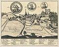 Frauenstein 1740.jpg