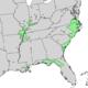Fraxinus profunda range map 3.png