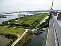 Fred-Hartman-Bridge-Baytown-Texas-N-8-24-2008.jpg
