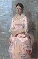 Frederikke Tuxen by Peter Severin Krøyer.jpg