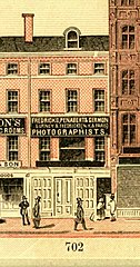 Fredricks, Penabert and Germon Photographists, Philadelphia (1859) (A).jpg